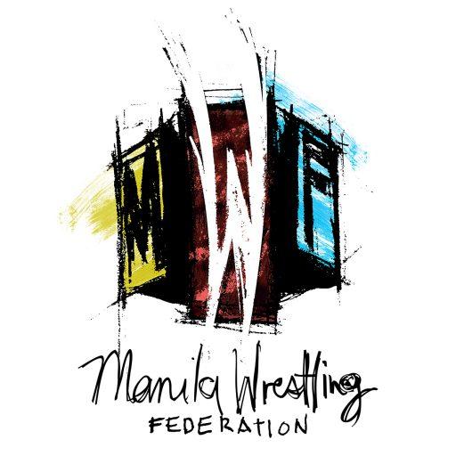 cropped-mwf-w2f-title-white-bgd2.jpg